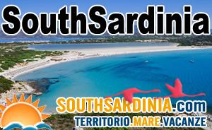 Sardegna Vacanze