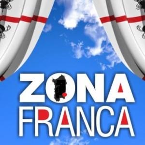 zona_franca