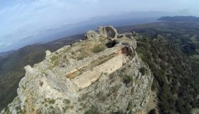 Castello di Quirra Sardegna09