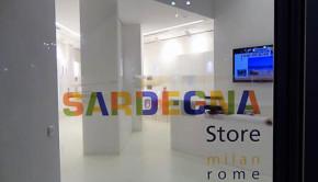 SardegnaStoreMilano