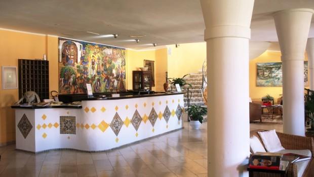resized_IMG_7578 Villagrande-OG-Hotel Resort Orlando-©neviodoz
