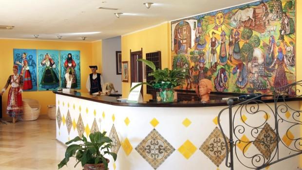 resized_IMG_7593 Villagrande-OG-Hotel Resort Orlando-©neviodoz