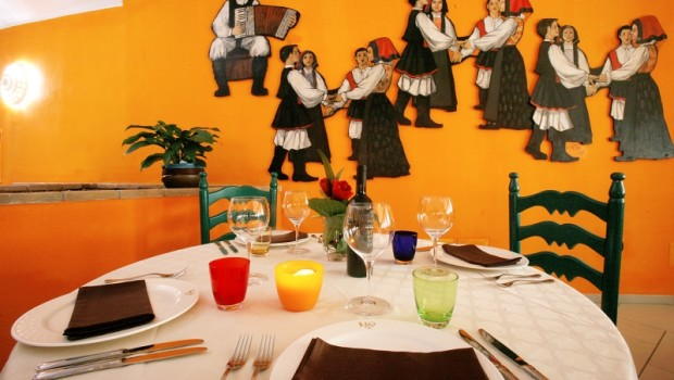resized_IMG_8694 Villagrande-OG-Hotel Resort Orlando-©neviodoz