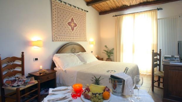 resized_IMG_8747 Villagrande-OG-Hotel Resort Orlando-©neviodoz
