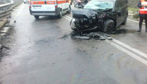 incidente 125 2