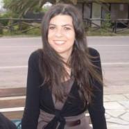 Sara L. Canu