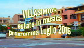 VILLASIMIUS_estate in musica