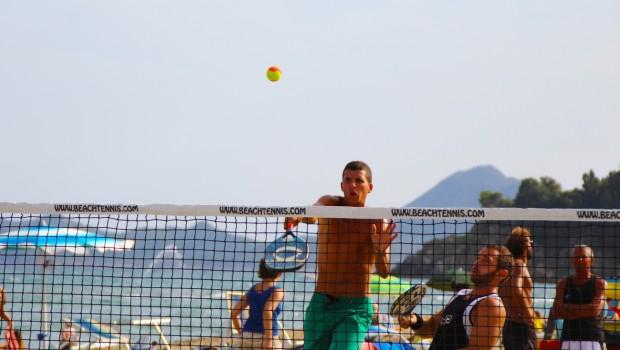 beach tennis muravera101