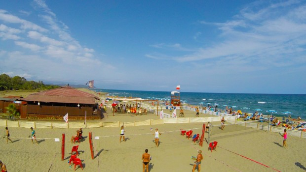 beach tennis muravera108
