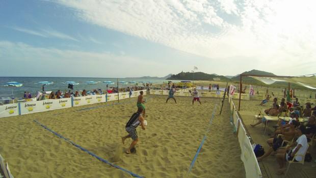 beach tennis muravera110