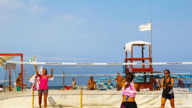 beach tennis muravera112