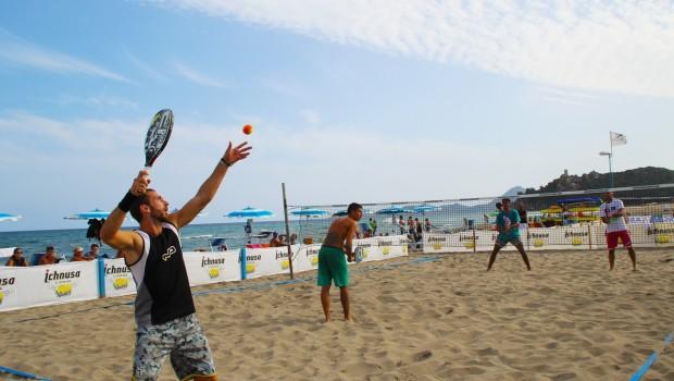 beach tennis muravera116