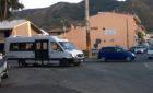 Da Muravera e Villaputzu al mare col bus navetta