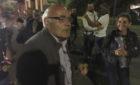Marco Siddi è il nuovo sindaco di San Vito (VIDEO)