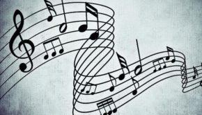 musica panciera-kAfE-U10602754681825xsC-700x394@LaStampa.it