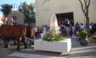 Grande festa a Villasimius per la Madonna del Naufrago