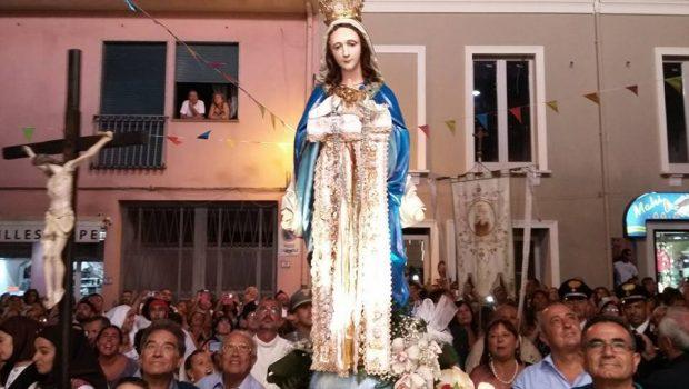santa maria villasimius 12