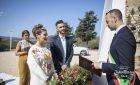 Sulla torre di Porto Corallo o in un nuraghe: Villaputzu punta sul wedding tourism