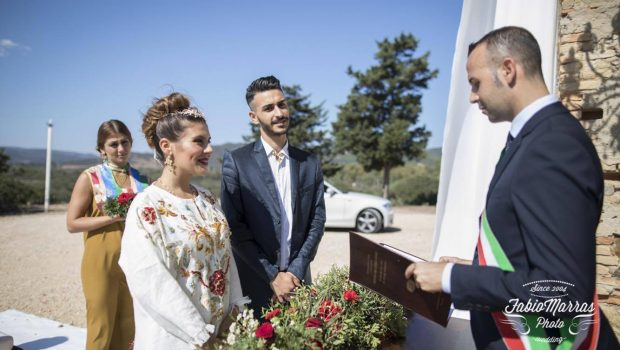 wedding-tourism-2