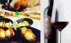 Su Nuraxi ospita le cantine Surrau: cena con i consigli dell'esperto (e vini in promozione)