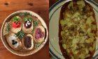 Il sapore de Su Pistoccu ai piedi del nuraghe: sabato tutti ad Armungia