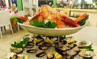 Tre ristoranti nel Sarrabus dove mangiare bene