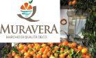 Il marchio comunale di qualità sui pesci e le arance di Muravera