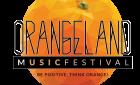 """La sagra degli agrumi si tinge di """"Orangeland"""": nel cuore di Muravera il primo free music festival"""