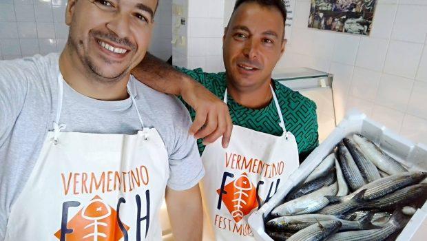 fish fest 2018
