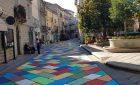 Via al Faber Festival: Tempio rende omaggio a Fabrizio De Andrè
