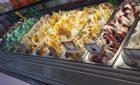 Il gelato di Villaputzu fra i primi cento d'Italia. E ora si punta al primo posto…