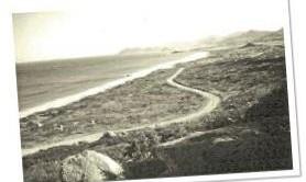 Costa Rei anni 60 2