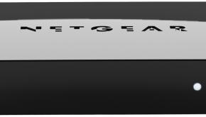 PTV3000-570x165