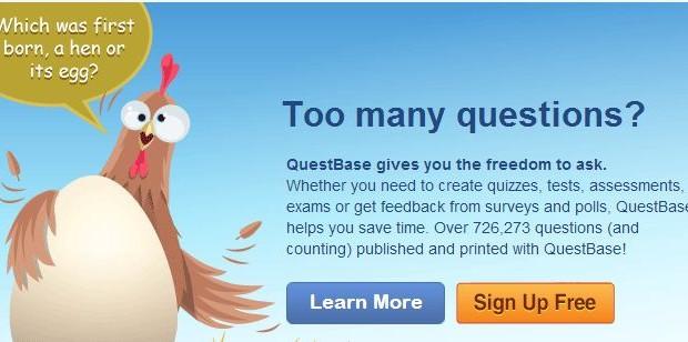 QuestBase