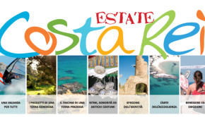 estate-costa-rei-2013