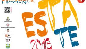 estate-muraverese-2013-1