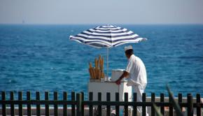 vendita-gelati-spiaggia-villasimius