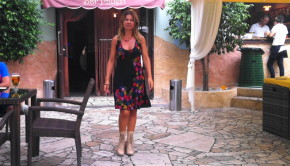 Patrizia Desole (1)
