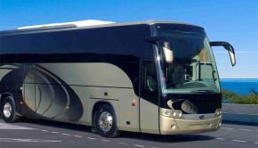 autobus-turismo-aura-00