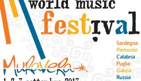 flyer_festival_20131
