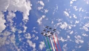 frecce-tricolore-3-620x350
