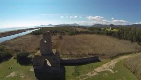 colostrai-muravera-torre-salinas-35