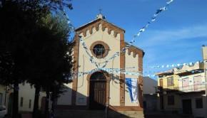 San Vito santa maria