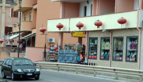 muravera negozi cinesi 1
