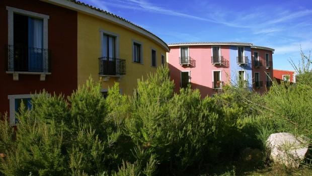 resized_IMG_7484 Villagrande-OG-Hotel Resort Orlando-©neviodoz