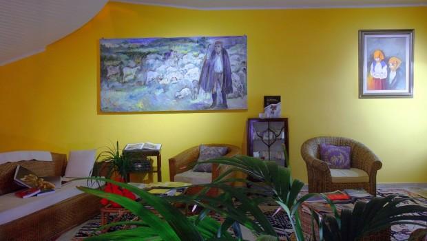 resized_IMG_8068 Villagrande-OG-Hotel Resort Orlando-©neviodoz