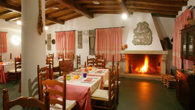 resized_IMG_8273 Villagrande-OG-Hotel Resort Orlando-©neviodoz