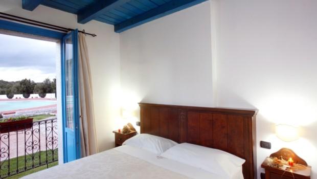 resized_IMG_9636 Villagrande-OG-Hotel Resort Orlando-©neviodoz