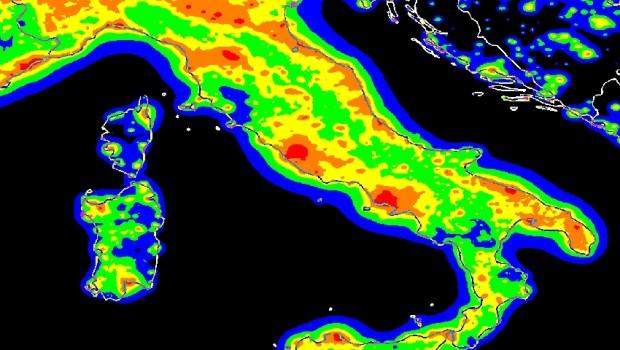 resized_mappa Cinzano copia