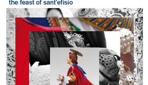 Cagliari-la-festa-di-Sant-Efisio